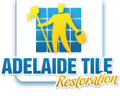 Tile Restoration Adelaide
