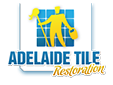 adelaide solutions logo