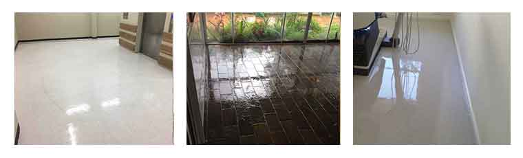 Adelaide Tile Restoration Tile & Grout Sealing Services In Skye
