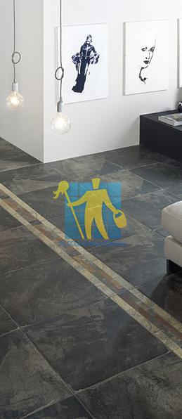 Ceramic Tiles Adelaide Choice Image - modern flooring pattern texture