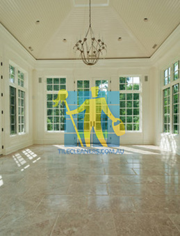 home design with ceramic tiles in sunroom floor very large Elizabeth East